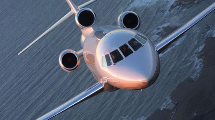 Business Jets For Sale Aircraft Sales Par Avion Ltd