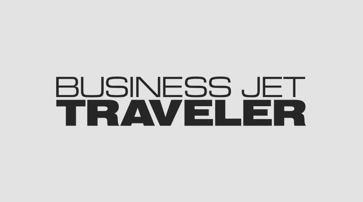 business-jet-traveler