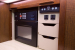 7562_G5000_OVEN